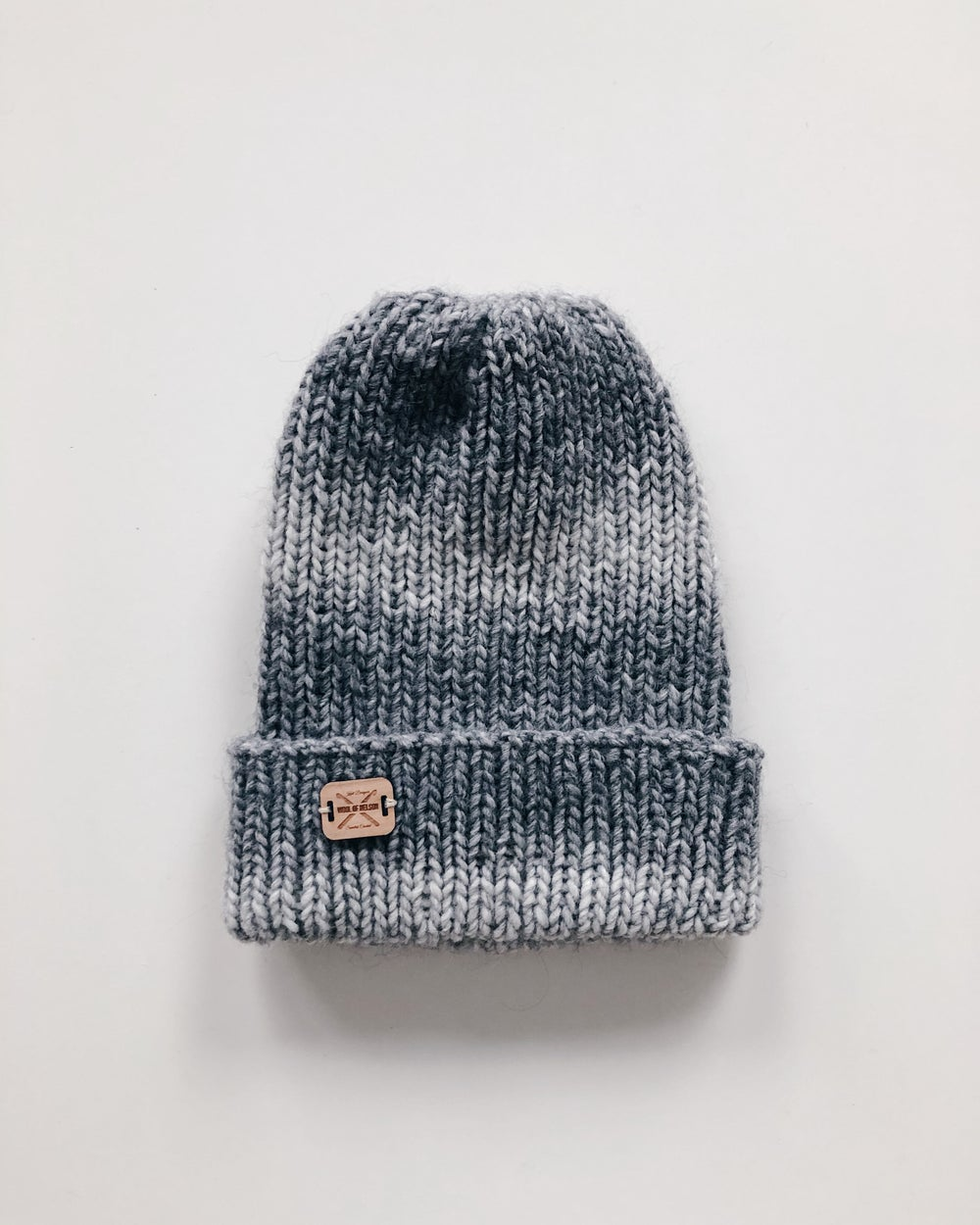 Image of The Carl Beanie