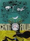 Centifolia: Vol 2