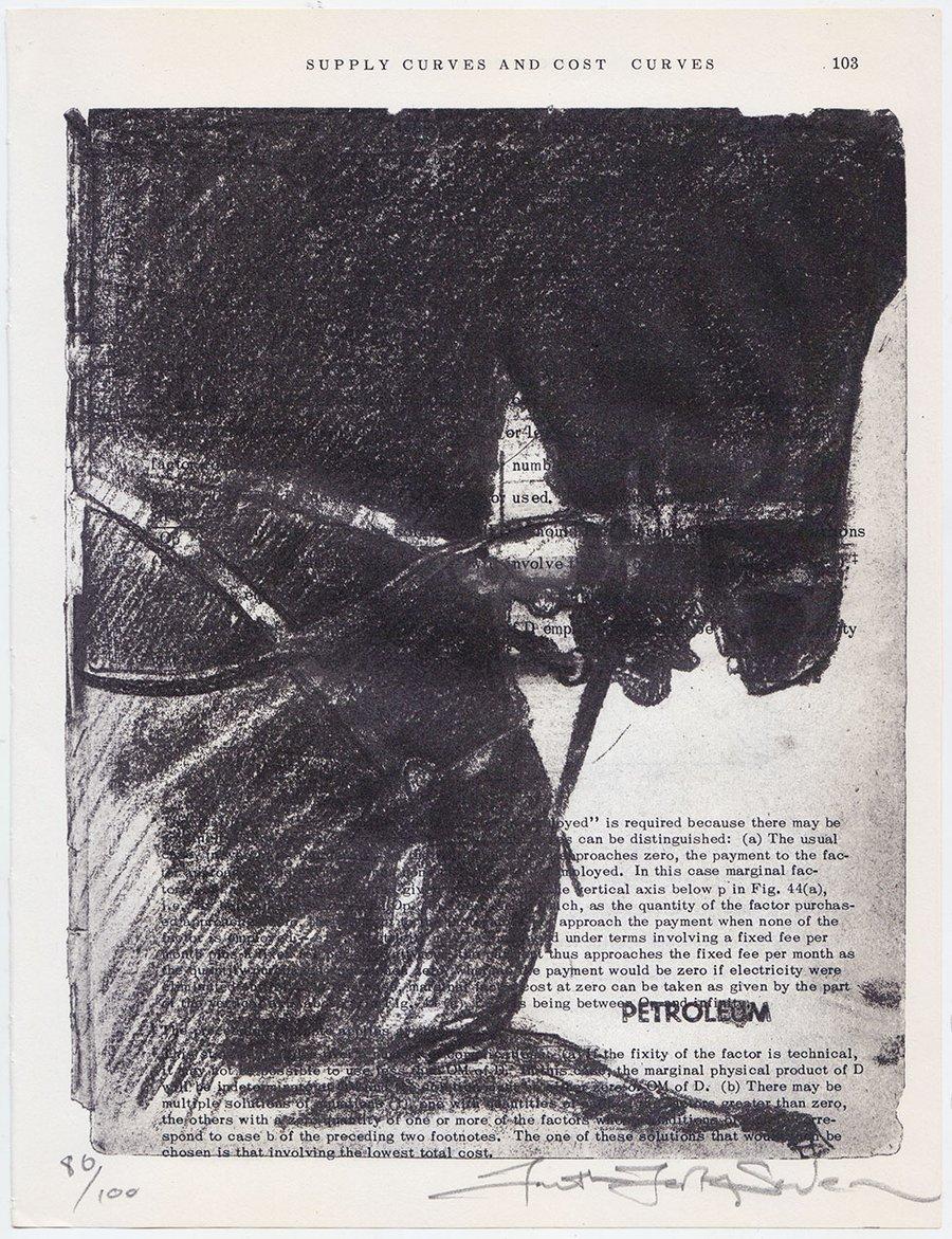 Image of PETROLEUM