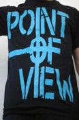 Image of Point of View Teal