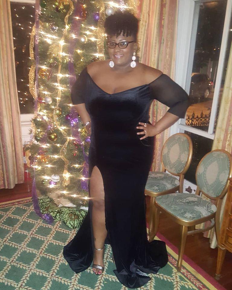 Image of Formal/Bridal Wear