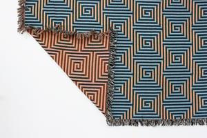 Image of Paros Blanket