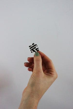 Image of Dazzle Puzzle
