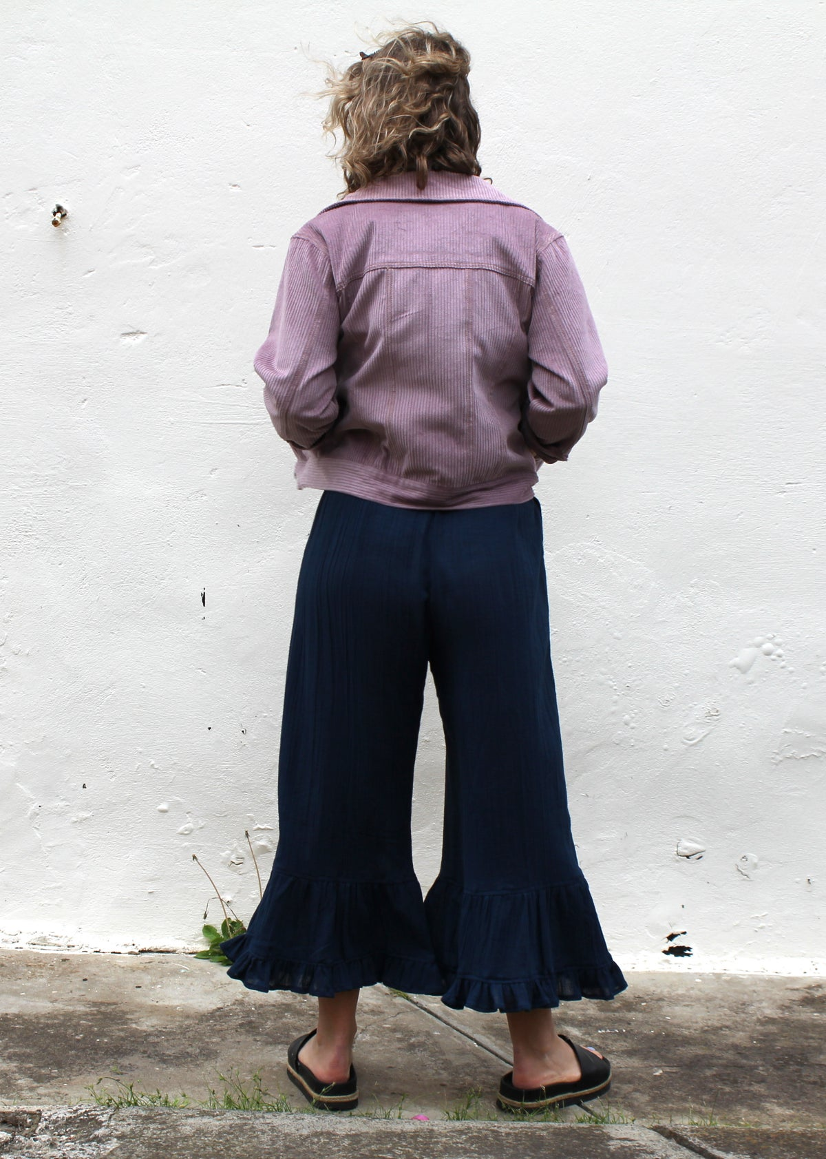 Image of Flutter Pants