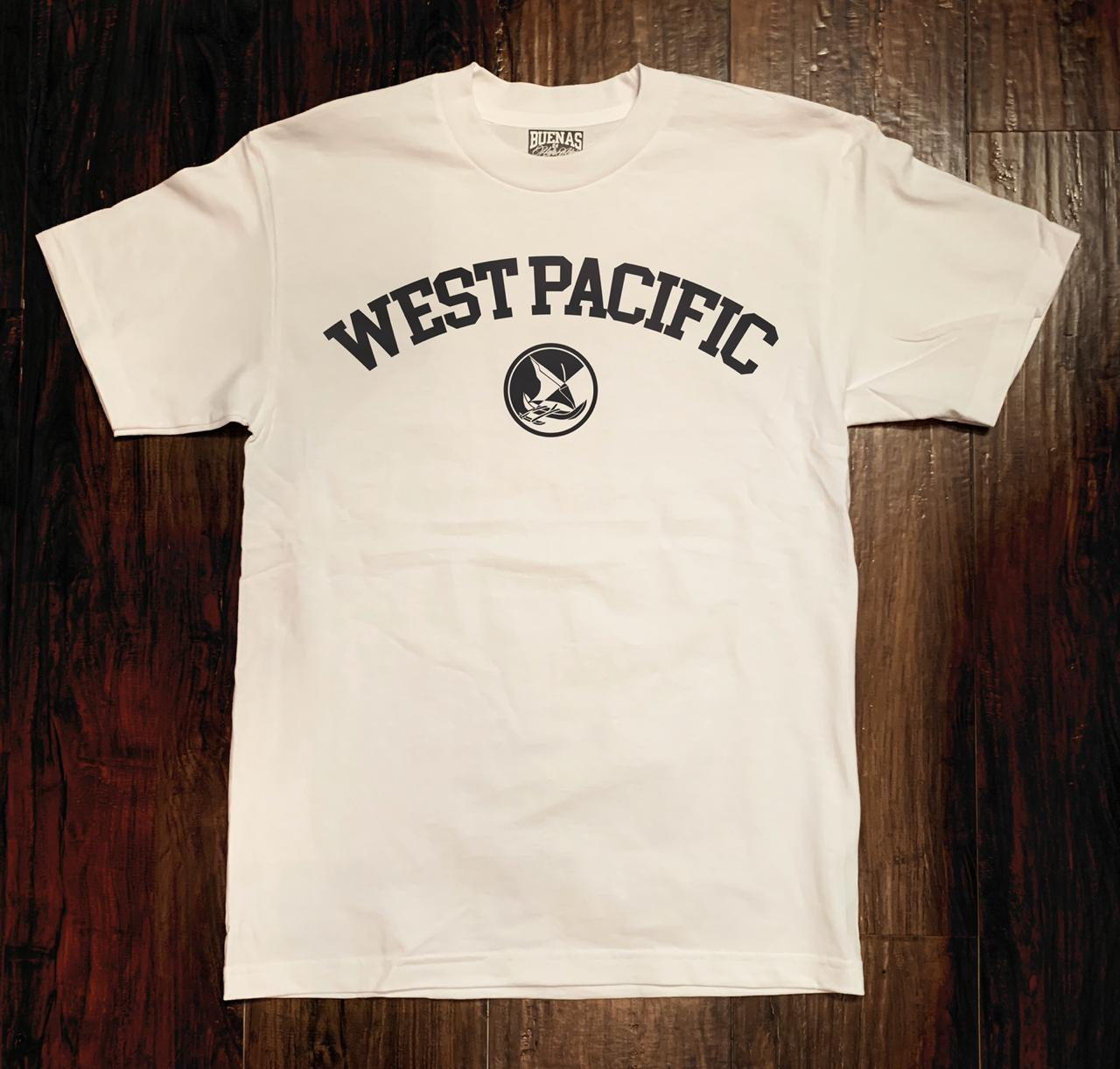Image of BHA WEST PACIFIC 2020