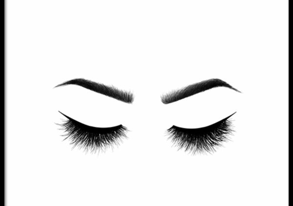 Image of VBV LASHES (COMING SOON)