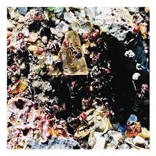 "Image of Mesa Ritual ""S/T"""