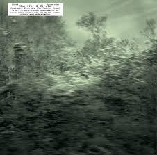 "Image of Mamiffer and Circle ""Enharmonic Intervals"" 2 x LP"