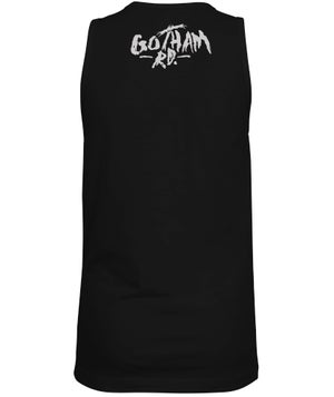 Image of PRE-SALE  Gotham RD Season of the Witch Ladies Tank Top