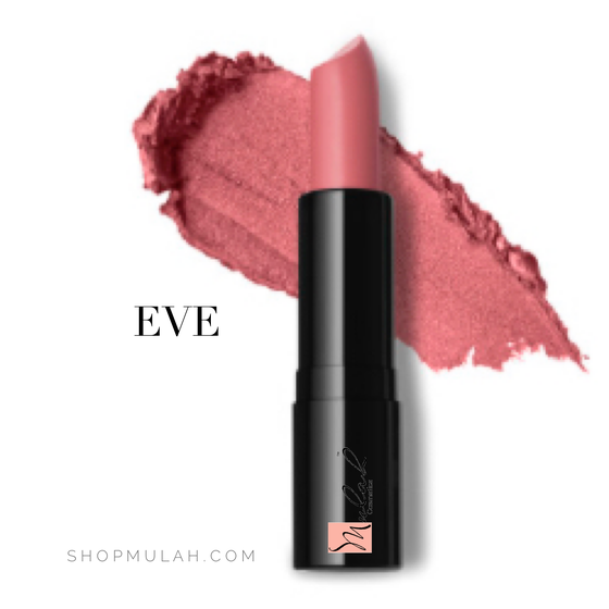 Image of Eve - Luxury Velvet Matte Lip Color