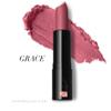 Grace - Luxury Velvet Matte Lip Color