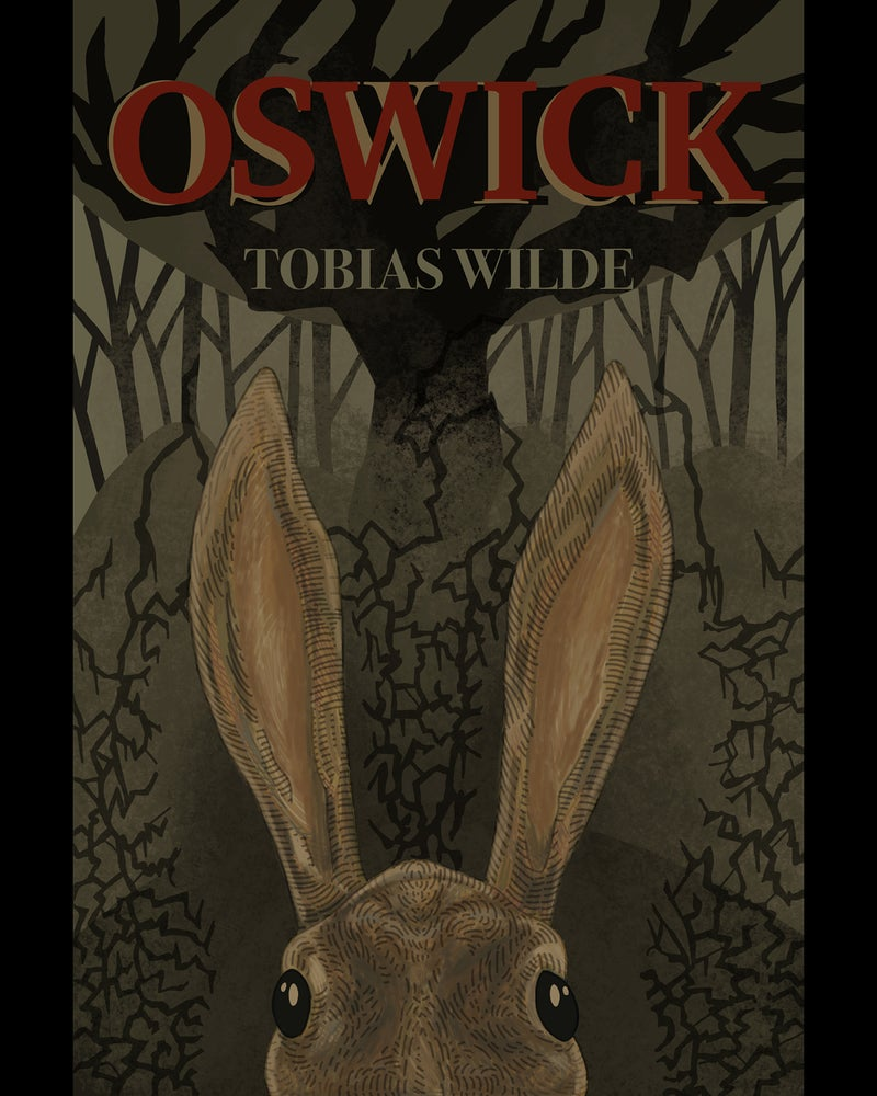 Image of Oswick (ebook)