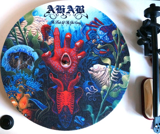 Image of Slipmat Boats