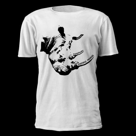 Image of Something Primeval T-Shirt