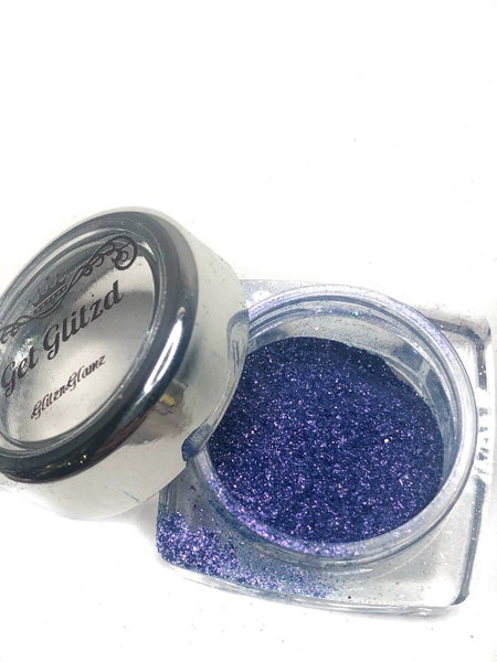 Image of Get Glitzd loose pigment