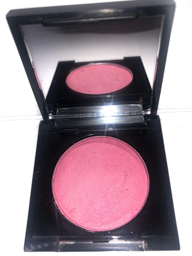 Image of Zephirine Mineral Blush