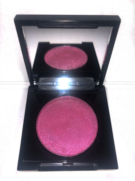 Image of Bitter Berry Mineral Blush