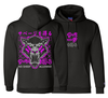 GTSVG X CHAMPION Okami Hooded Pullover