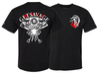 GTSVG X CHAMPION Sensu T-Shirt