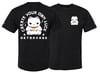 GTSVG X CHAMPION Kin Neko T-Shirt
