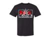 GTSVG X CHAMPION Robotto T-Shirt