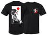 GTSVG X CHAMPION Irezumi T-Shirt