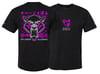 GTSVG X CHAMPION Okami T-Shirt