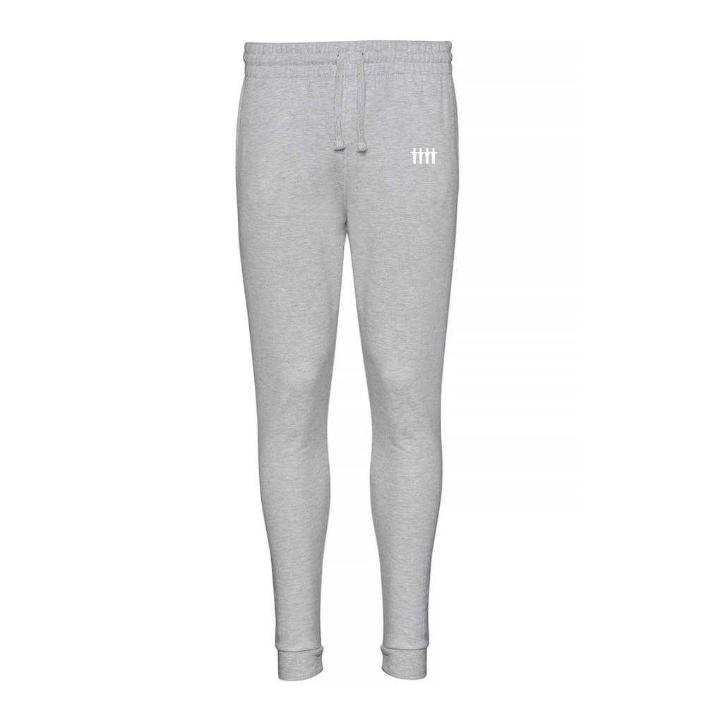 Classic Range - Tapered Sweatpants