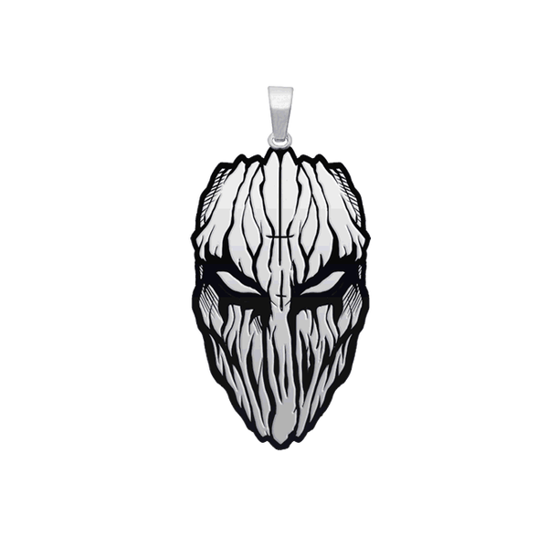 "Image of ""Witcher"" Charm"