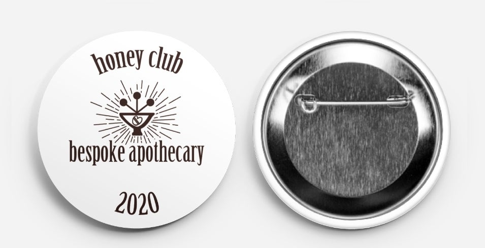 Sold out!!  Thank you!  🍯Honey Club 2020!!!🍯 10 year anniversary edition!!