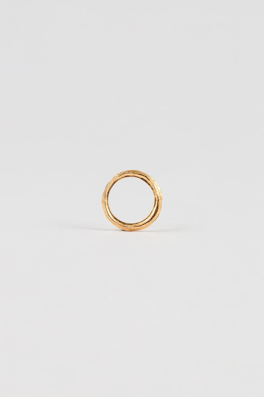 Image of perbella ring