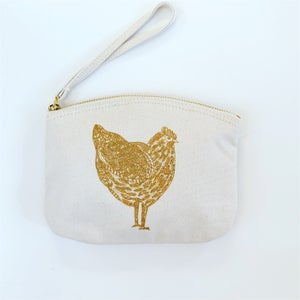 Image of Trousse *poule*_Small