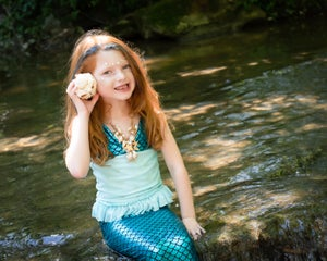 Image of Mermaid Photo Sessions - SATURDAY, JULY 17, 2021