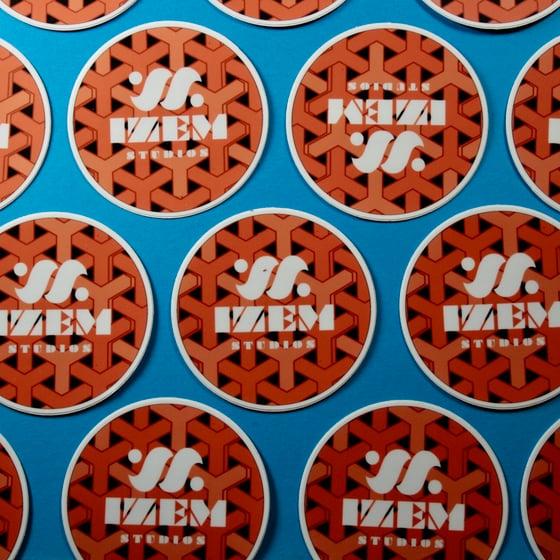 Image of IZEM Studios