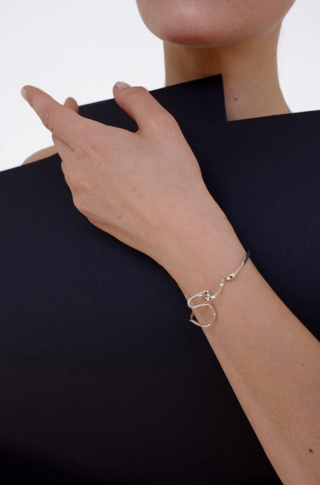 Image of trail bracelet