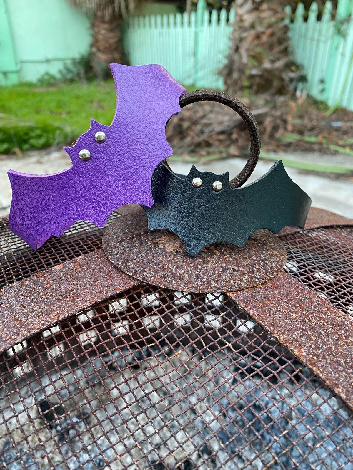 Image of Bat Choker