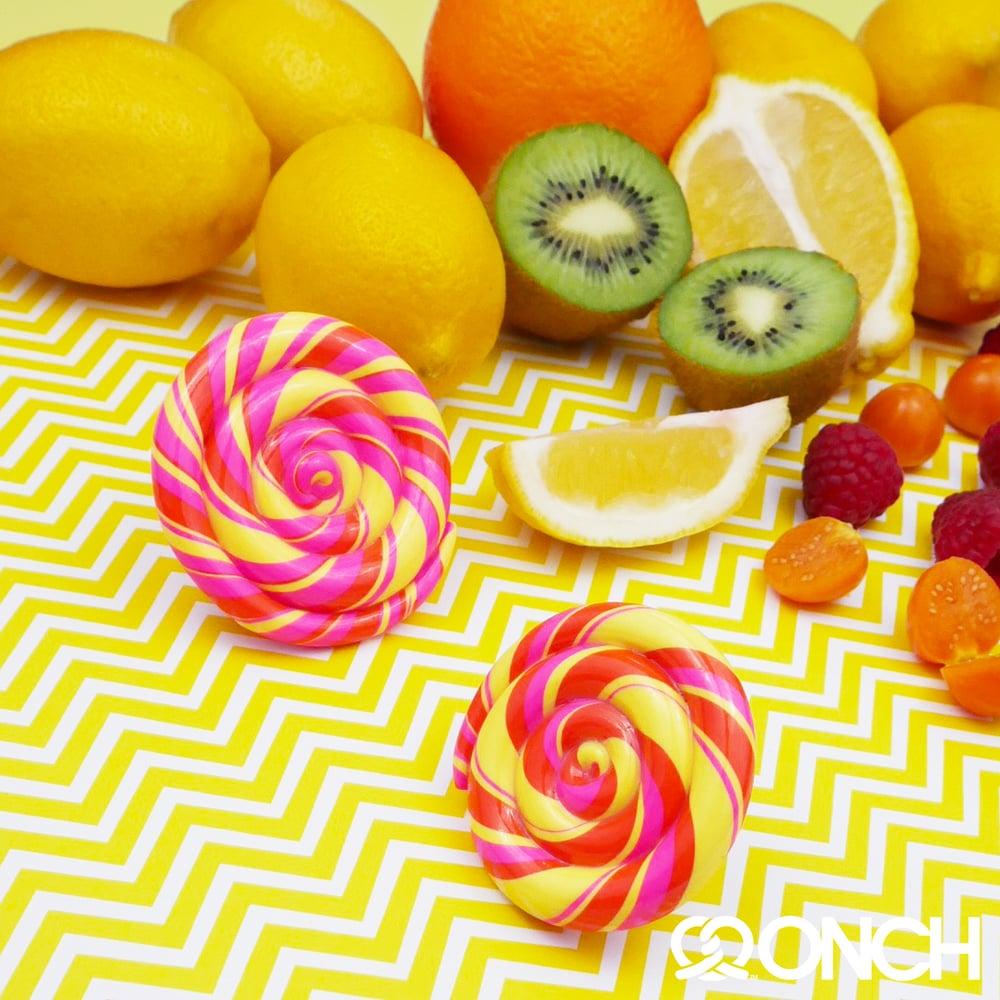 Image of Spring Lollipop Ring (Presale)