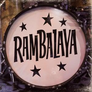 "Image of Rambalaya ""Rambalaya"""