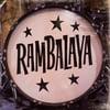 "Rambalaya ""Rambalaya"""