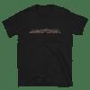 DADOEM T-Shirt