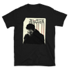 BR T-Shirt