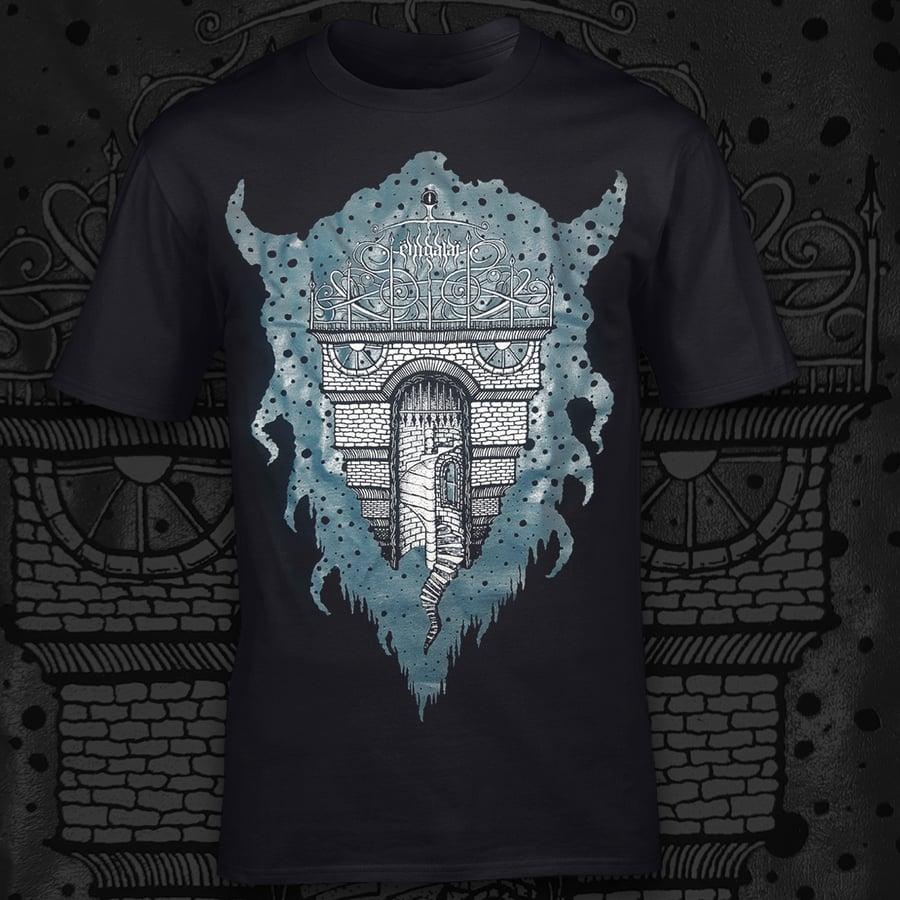 Image of Ëmgalaï's Gate Shirt