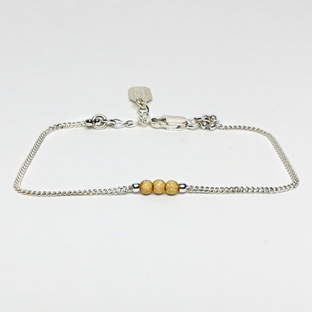 Image of Bracelet Orée