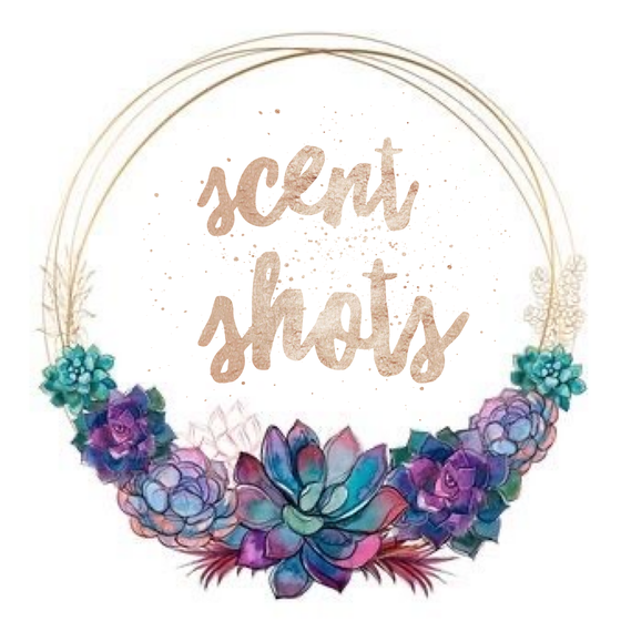 Image of Scent Shots