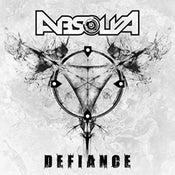 Image of ABSOLVA DEFIANCE CD