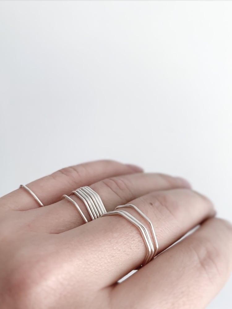 Image of Prosody Ring