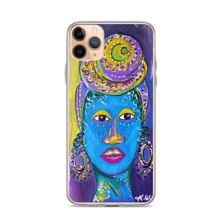 "Image of ""Awaken"" Cellphone Case"