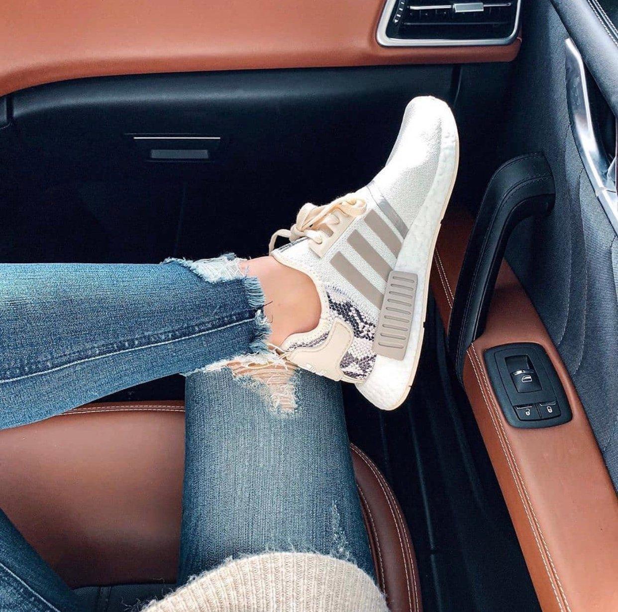 adidas nmd women