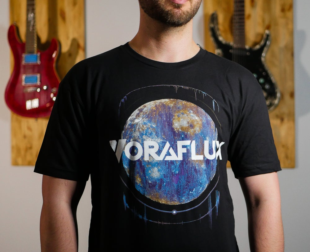 Image of VoraFlux T-Shirt