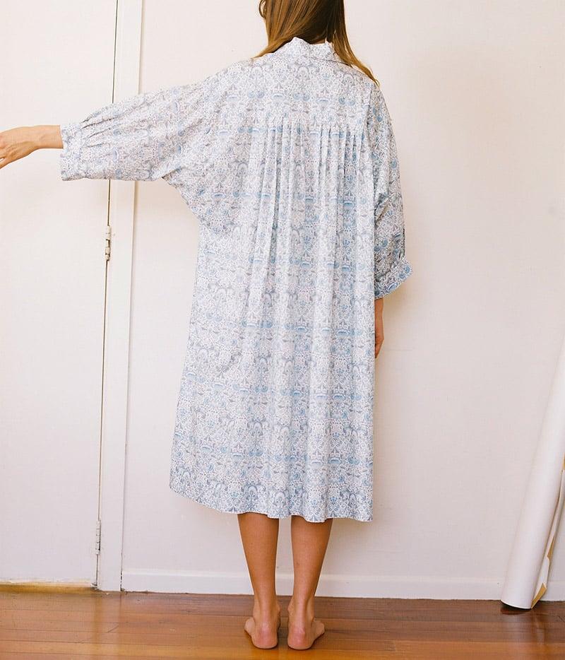 Image of Jolly Dress